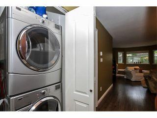 Photo 17: 101 3183 ESMOND Avenue in Burnaby: Central BN Condo for sale (Burnaby North)  : MLS®# V1081452
