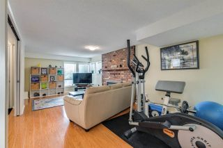 Photo 22: 5140 EWART Street in Burnaby: South Slope House for sale (Burnaby South)  : MLS®# R2479045