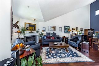 """Photo 11: 304 15255 18 Avenue in Surrey: King George Corridor Condo for sale in """"The Courtyards"""" (South Surrey White Rock)  : MLS®# R2574709"""