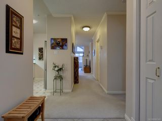 Photo 17: 347 4484 Chatterton Way in : SE Broadmead Condo for sale (Saanich East)  : MLS®# 845345
