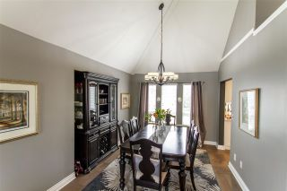 Photo 4: 16 PARKWOOD PLACE in Port Moody: Heritage Mountain House for sale : MLS®# R2460128