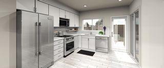 Photo 3: 19705 28 Avenue in Edmonton: Zone 57 Attached Home for sale : MLS®# E4246138