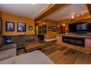 """Photo 16: 50460 KINGSTON Drive in Chilliwack: Eastern Hillsides House for sale in """"HIGHLAND SPRINGS"""" : MLS®# R2106702"""
