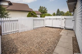 Photo 50: 123 Gathercole Crescent in Saskatoon: Silverwood Heights Residential for sale : MLS®# SK864468