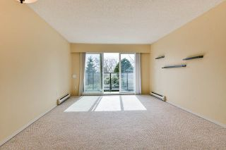 "Photo 10: 210 215 MOWAT Street in New Westminster: Uptown NW Condo for sale in ""Cedarhill Manor"" : MLS®# R2562265"