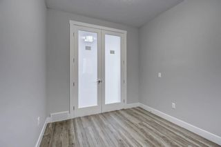 Photo 23: 1406 Price Close: Carstairs Detached for sale : MLS®# C4300238