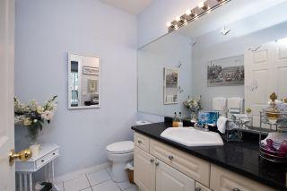 """Photo 27: 402 13226 104 Avenue in Surrey: Whalley Condo for sale in """"WESTGATE MANOR"""" (North Surrey)  : MLS®# R2565443"""