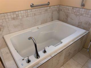 Photo 14:  in Edmonton: Zone 20 Condo for sale : MLS®# E4245013