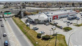 Photo 9: 3 285A Venture Crescent in Saskatoon: Silverwood Heights Commercial for lease : MLS®# SK854481