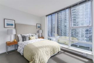"""Photo 7: 903 602 CITADEL PARADE in Vancouver: Downtown VW Condo for sale in """"SPECTRUM"""" (Vancouver West)  : MLS®# R2094812"""