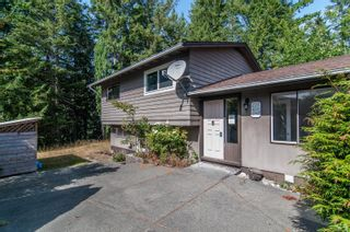 Photo 30: 608 Dogwood Dr in Gold River: NI Gold River House for sale (North Island)  : MLS®# 886838