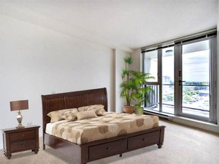 """Photo 10: 1113 7988 ACKROYD Road in Richmond: Brighouse Condo for sale in """"QUINTET A"""" : MLS®# R2556655"""
