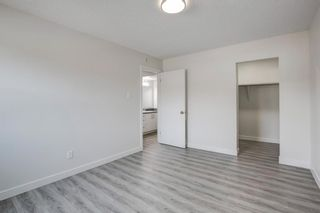 Photo 18: 203 510 58 Avenue SW in Calgary: Windsor Park Apartment for sale : MLS®# A1129465