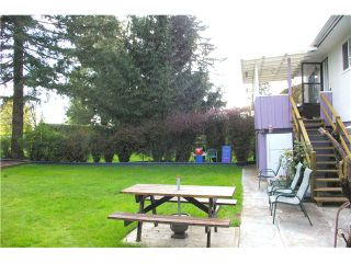 """Photo 11: 2154 AUDREY Drive in Port Coquitlam: Mary Hill House for sale in """"MARY HILL"""" : MLS®# V1117757"""