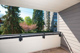 Photo 11: 304 1710 W 13TH AVENUE in Vancouver: Fairview VW Condo for sale (Vancouver West)  : MLS®# R2569738