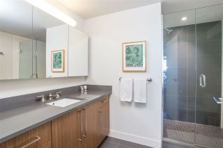 Photo 13: 701 251 E 7TH AVENUE in Vancouver: Mount Pleasant VE Condo for sale (Vancouver East)  : MLS®# R2352506