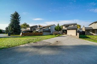 Photo 20: 7693 125 Street in Surrey: West Newton House for sale : MLS®# R2319603