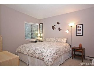 Photo 9: 206 2341 Harbour Rd in SIDNEY: Si Sidney North-East Row/Townhouse for sale (Sidney)  : MLS®# 690395