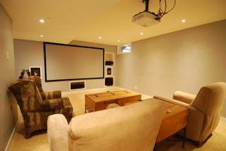 Photo 25: 5015 126 Street in Edmonton: Zone 15 House for sale : MLS®# E4265468