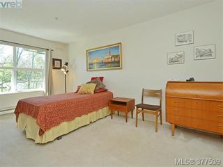 Photo 8: 310 1485 Garnet Rd in VICTORIA: SE Cedar Hill Condo for sale (Saanich East)  : MLS®# 757974