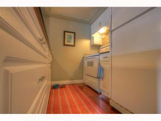 Photo 4: # 301 1790 W 11TH AV in Vancouver: Fairview VW Condo for sale (Vancouver West)  : MLS®# V819524