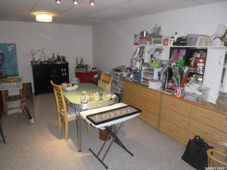 Photo 16: 702 702 101st Avenue in Tisdale: Residential for sale : MLS®# SK821040