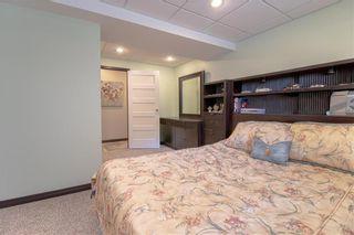 Photo 48: 80 Vanderbilt Drive in Winnipeg: Whyte Ridge Residential for sale (1P)  : MLS®# 202010810