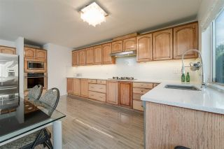 Photo 9: 19 7711 WILLIAMS ROAD in Richmond: Broadmoor Townhouse for sale : MLS®# R2488663