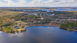 Photo 4: Lot F Clam Bay Road in Lake Charlotte: 31-Lawrencetown, Lake Echo, Porters Lake Vacant Land for sale (Halifax-Dartmouth)  : MLS®# 202108698