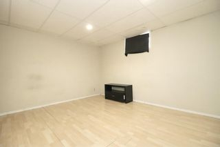 Photo 18: 35 Midnapore Place SE in Calgary: Midnapore Detached for sale : MLS®# A1070367