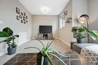Photo 18: 283 Sage Bluff Rise NW in Calgary: Sage Hill Semi Detached for sale : MLS®# A1123987