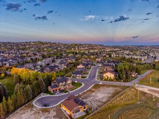 Photo 9: 15 Spring Glen View in Calgary: Springbank Hill Residential Land for sale : MLS®# A1147740