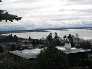 Photo 8: 1020 BALSAM Street: White Rock House for sale (South Surrey White Rock)  : MLS®# F1432452