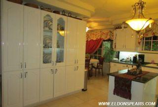 Photo 7:  in Panama City: Costa Azul Residential for sale (Costa Del Este)  : MLS®# Costa Azul