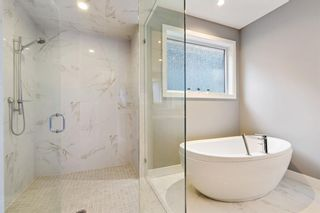 Photo 24: 3519A 1 Street NW in Calgary: Highland Park Semi Detached for sale : MLS®# A1141158