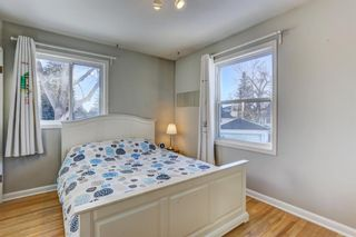 Photo 21: 2611 Exshaw Road NW in Calgary: Banff Trail Residential for sale : MLS®# A1062599
