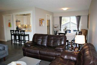 Photo 10: 50530 YALE Road in Rosedale: Rosedale Popkum House for sale : MLS®# R2152128