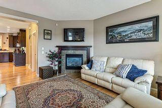Photo 14: 30 Westfall Drive: Okotoks Detached for sale : MLS®# C4257686