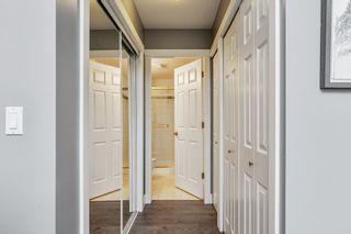 "Photo 14: 101 6557 121 Street in Surrey: West Newton Condo for sale in ""Lakewood Terrace"" : MLS®# R2554164"
