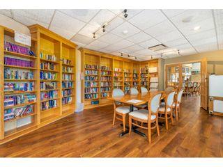"Photo 32: 410 13860 70 Avenue in Surrey: East Newton Condo for sale in ""Chelsea Gardens"" : MLS®# R2540132"