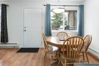 Photo 8: 104 105 MCKENNEY Avenue: St. Albert Condo for sale : MLS®# E4241428
