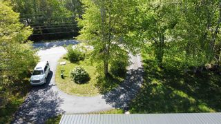 Photo 4: 799 Woodlawn Drive in Shelburne: 407-Shelburne County Residential for sale (South Shore)  : MLS®# 202114438