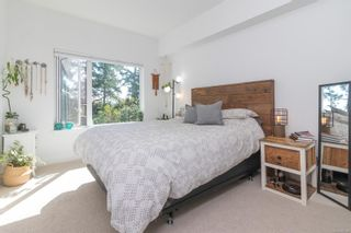 Photo 19: 212 290 Wilfert Rd in : VR Six Mile Condo for sale (View Royal)  : MLS®# 882146