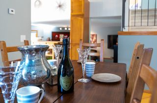 Photo 9: 74 DEERBOURNE Drive: St. Albert House for sale : MLS®# E4259846