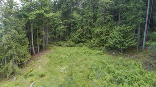 Photo 17: Lot A Ash Rd in : Du Chemainus Land for sale (Duncan)  : MLS®# 878386