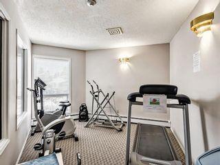 Photo 46: 302 102 Centre Court: Okotoks Apartment for sale : MLS®# A1117894