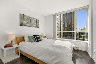 Photo 2: 1506 1212 HOWE STREET in Vancouver West: Downtown VW Home for sale ()  : MLS®# R2382058