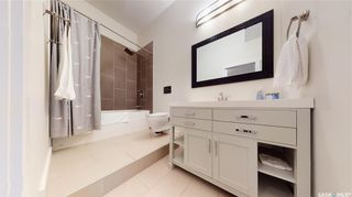 Photo 16: 302 2128 DEWDNEY Avenue in Regina: Warehouse District Residential for sale : MLS®# SK866520