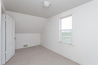 Photo 49: 285110 Glenmore Trail in Rural Rocky View County: Agriculture for sale : MLS®# A1122135