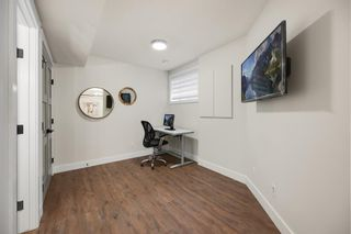 Photo 14: 2 716 56 Avenue SW in Calgary: Windsor Park Row/Townhouse for sale : MLS®# A1151316